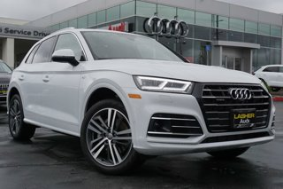 New-2020-Audi-Q5-Prestige-55-TFSI-e-quattro