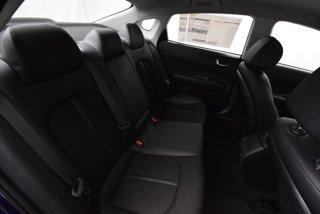 New 2019 Kia Optima S Auto