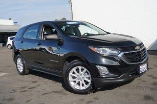 Used-2018-Chevrolet-Equinox-FWD-4dr-LS-w-1LS