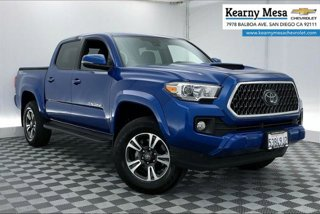 Used-2018-Toyota-Tacoma-TRD-Sport-Double-Cab-5'-Bed-V6-4x2-AT