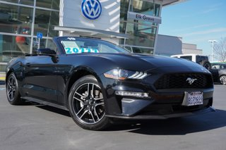 Used-2019-Ford-Mustang-EcoBoost-Premium-Convertible