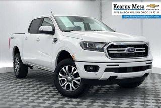 Used-2020-Ford-Ranger-LARIAT-4WD-SuperCrew-5'-Box