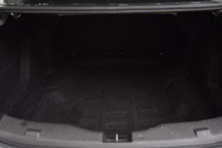 Used 2016 Chevrolet Cruze 4dr Sdn Auto LS