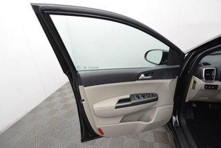New 2020 Kia Sportage S AWD