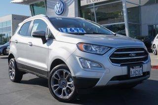Used-2019-Ford-EcoSport-Titanium-4WD