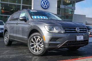 Used-2019-Volkswagen-Tiguan-20T-SE-FWD-w-Panoramic-Sunroof