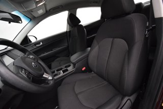 Used 2018 Kia Optima LX Auto