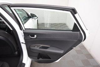 New 2020 Kia Optima LX Auto