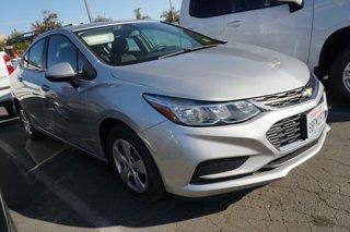 Used-2017-Chevrolet-Cruze-4dr-Sdn-14L-LS-w-1SB