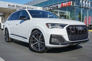 New-2020-Audi-SQ7-Premium-Plus-40-TFSI-quattro