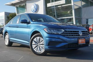 Used-2019-Volkswagen-Jetta-S-Manual-w-SULEV