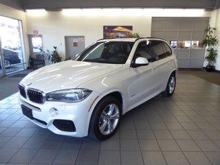 2014-BMW-X5-xDrive35i-Msport-Sport-Utility