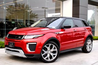 2017-Land-Rover-Evoque-Autobiography-Sport-Utility
