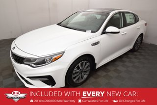 New-2020-Kia-Optima-EX-Premium-DCT