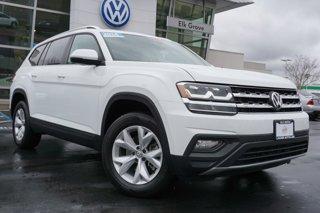 Used-2018-Volkswagen-Atlas-36L-V6-SE-FWD