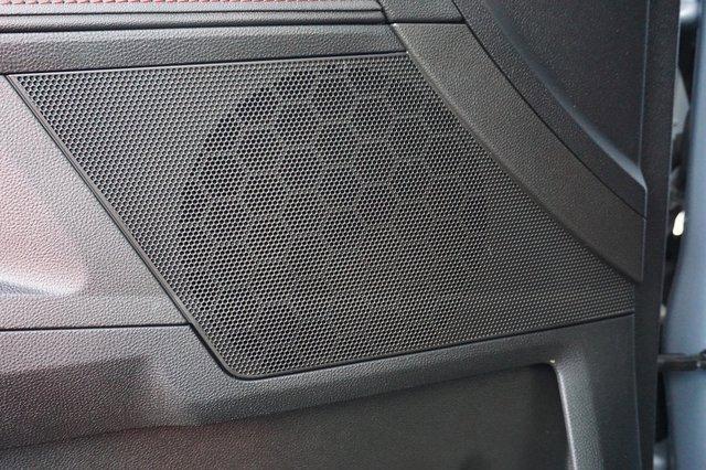 Used 2015 Chevrolet Equinox FWD 4dr LT w-1LT