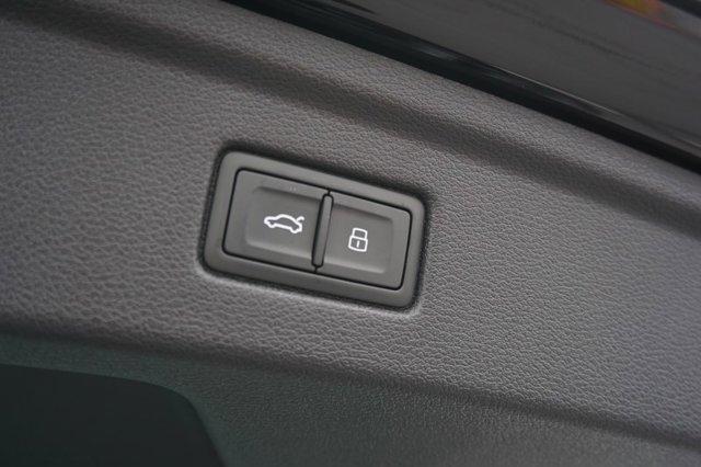 New 2019 Audi A5 Sportback Premium Plus 45 TFSI quattro