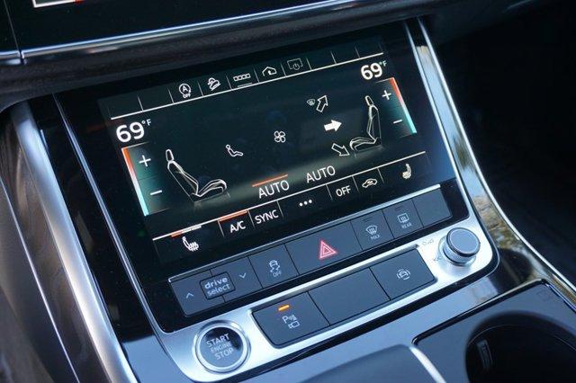 New 2021 Audi Q7 Premium Plus 55 TFSI quattro