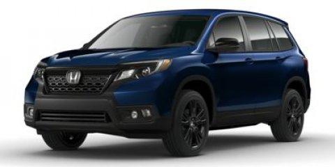 New-2019-Honda-Passport-Sport-FWD