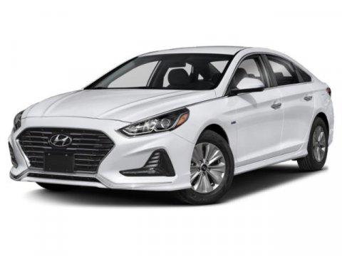 New-2019-Hyundai-Sonata-Hybrid-Limited-20L