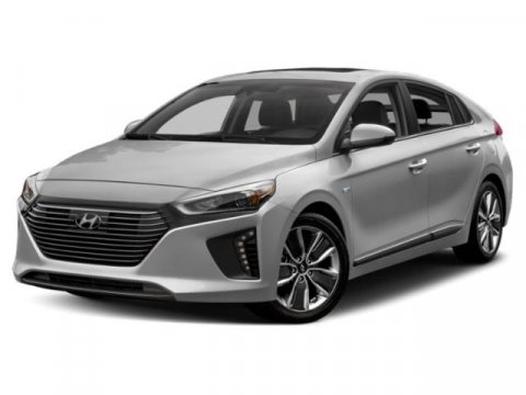 New-2019-Hyundai-Ioniq-Hybrid-Limited-Hatchback