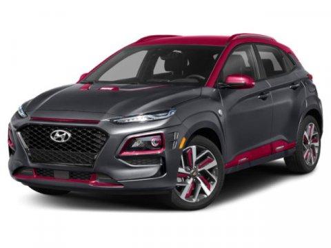 New-2019-Hyundai-Kona-Iron-Man-DCT-FWD