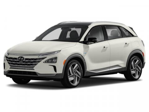 New-2019-Hyundai-NEXO-Limited-FWD