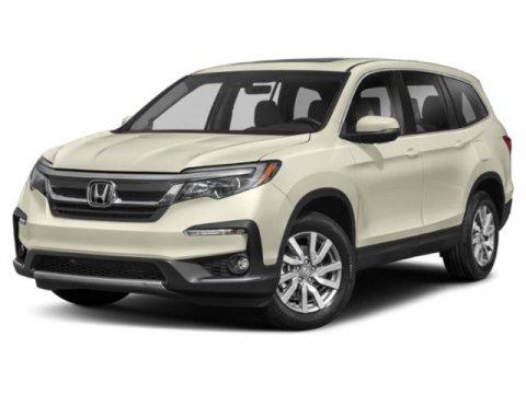 New-2020-Honda-Pilot-EX-L-2WD