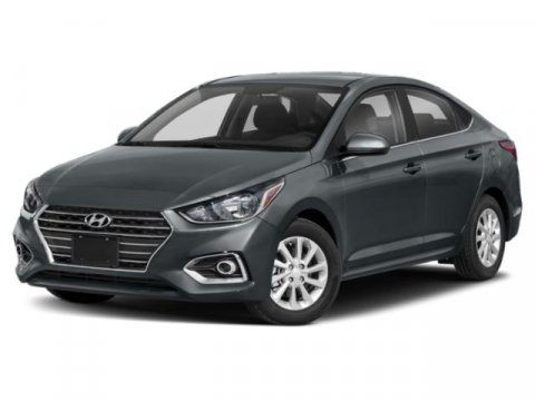 New-2020-Hyundai-Accent-SEL-Sedan-IVT