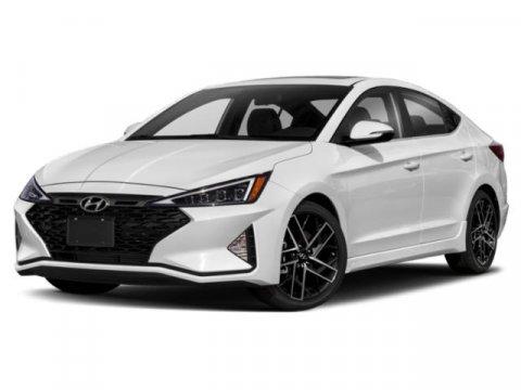 New-2020-Hyundai-Elantra-Sport-DCT