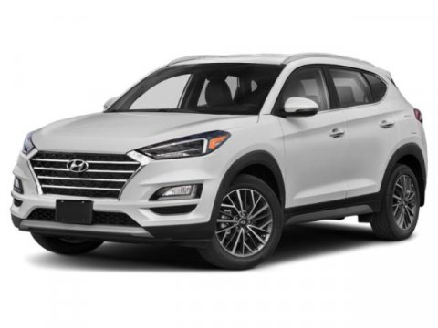 New-2020-Hyundai-Tucson-Limited-FWD