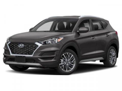 New-2020-Hyundai-Tucson-SEL-FWD