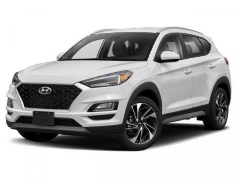 New-2020-Hyundai-Tucson-Sport-FWD