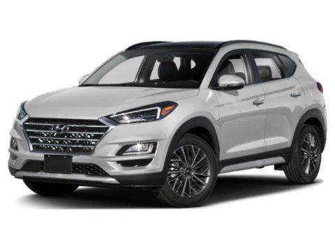New-2020-Hyundai-Tucson-Ultimate-FWD