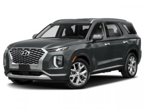 New-2020-Hyundai-Palisade-Limited-FWD
