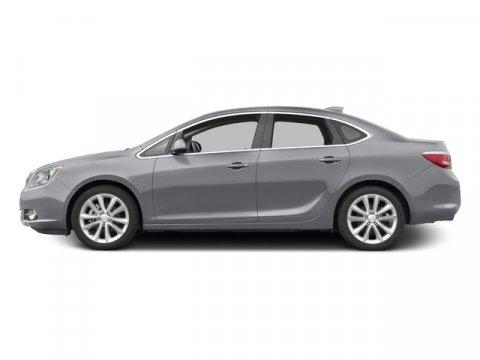 Used 2015 Buick Verano 4dr Sdn w-1SD