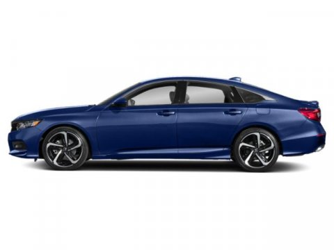 New-2019-Honda-Accord-Sedan-Sport-15T-CVT