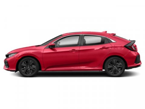 New-2019-Honda-Civic-Hatchback-EX-CVT