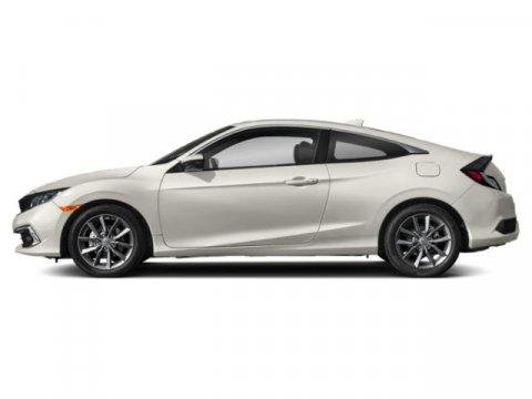 New-2019-Honda-Civic-Coupe-EX-CVT