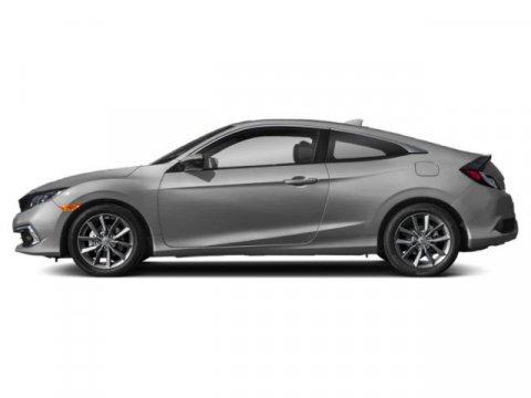 New-2019-Honda-Civic-Coupe-EX-CVT