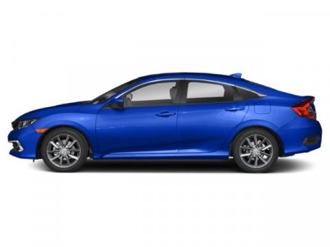 New-2019-Honda-Civic-Sedan-EX-CVT