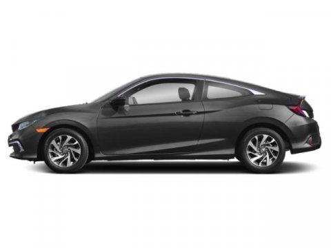 New-2019-Honda-Civic-Coupe-LX-CVT
