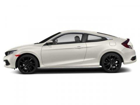 New-2019-Honda-Civic-Coupe-Sport-CVT