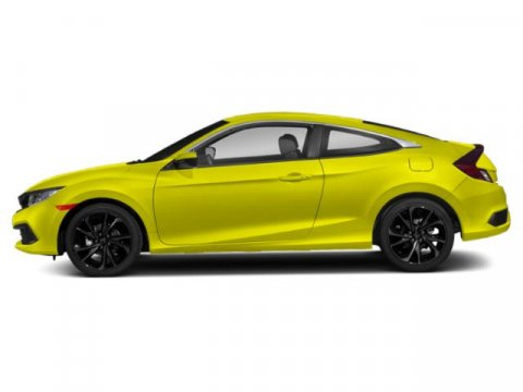 New-2019-Honda-Civic-Coupe-Sport-CVT
