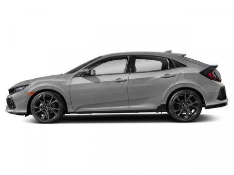 New-2019-Honda-Civic-Hatchback-Sport-Touring-CVT