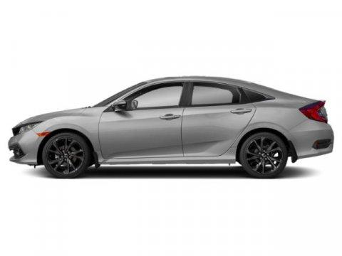New-2019-Honda-Civic-Sedan-Sport-CVT