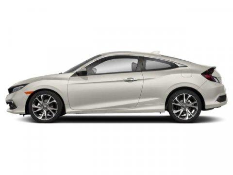 New-2019-Honda-Civic-Coupe-Touring-CVT