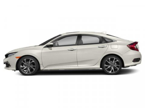 New-2019-Honda-Civic-Sedan-Touring-CVT