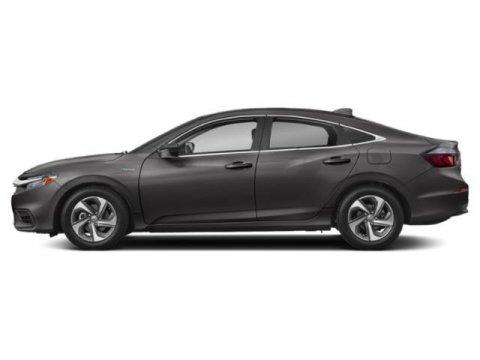 New-2019-Honda-Insight-LX-CVT
