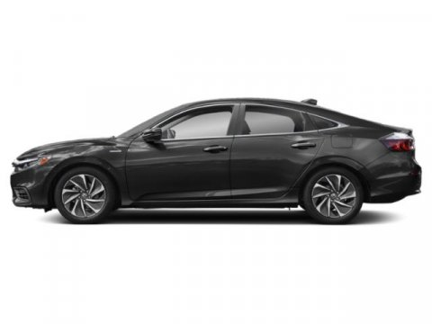 New-2019-Honda-Insight-Touring-CVT